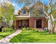 2435 S Cook Street, Denver image