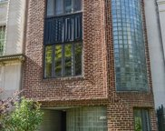 1328 North State Parkway, Chicago image