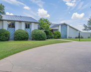 1510 River Ridge Lane, San Angelo image