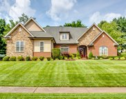6827 Shadow Creek Rd, Knoxville image