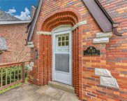 1530 Collins  Avenue, Richmond Heights image