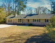 214 Long John Silver Drive, Wilmington image