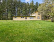 12669 Clear Creek Rd NW, Silverdale image