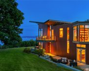 28604 97th Ave SW, Vashon image