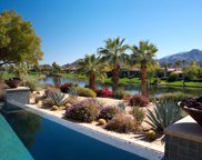 76181 Via Volterra, Indian Wells image