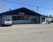 3165 Twin View Blvd., Shasta Lake image