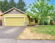 19542 SILVERFOX  PKWY, Oregon City image
