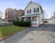 218 Essex Street, Saugus, Massachusetts image
