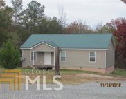 169 Griswoldville Short Cut, Macon image
