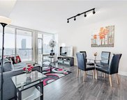 519 Riverfront Avenue Southeast Unit 1107, Calgary image