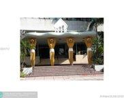 6345 Collins Ave Unit CU46, Miami Beach image