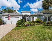 2289 Guadelupe Dr, Naples image