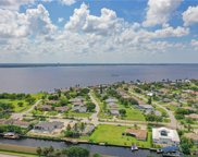2521 Everest  Parkway, Cape Coral image