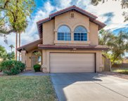 2355 W Orchid Lane, Chandler image