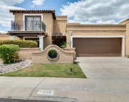 7506 N Via Camello Del Norte --, Scottsdale image