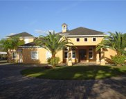 11430 Trotting Down Drive, Odessa image