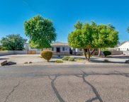 6028 N 186th Avenue, Waddell image