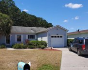 1008 Greencrest Ct., Conway image