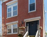 1325 North Campbell Avenue Unit 4, Chicago image