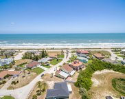 26 Seabridge Drive, Ormond Beach image