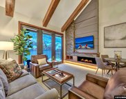 4101 Lake Tahoe Blvd. Unit 321, South Lake Tahoe image