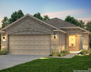 3418 Red Falls Road, San Antonio image
