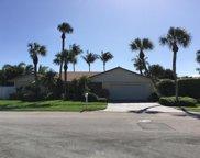 780 SW 17th Street, Boca Raton image