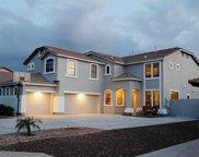 11501 E Prairie Avenue, Mesa image