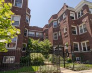 1629 West North Shore Avenue Unit 301, Chicago image