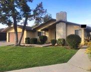 4324 Parkwood, Bakersfield image