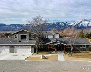 4010 Drake Way, Washoe Valley image