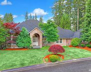 1512 151st Place SE, Mill Creek image