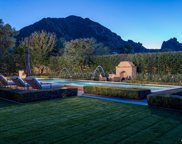 6142 N Yucca Road, Paradise Valley image