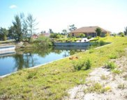 827 SW 28th TER, Cape Coral image