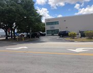 8405 Nw 29th St, Doral image
