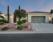 12961 W Panchita Drive, Sun City West image