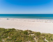 1520 Gulf Boulevard Unit 601, Clearwater Beach image