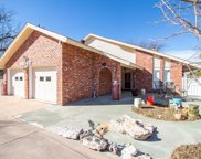 2222 Joy Rd, San Angelo image