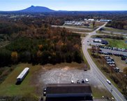 3189 Cook School Road, Pilot Mountain image