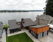 4433 185th Ave E, Lake Tapps image