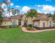2732 SHADE TREE DR, Fleming Island image