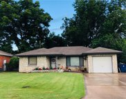 1708 Oxford Way, Oklahoma City image