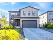 5506 Bexley Drive, Windsor image