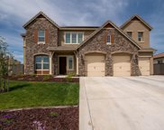 5908  Thornberry Way, Rocklin image