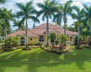 348 SW Paar Drive, Port Saint Lucie image