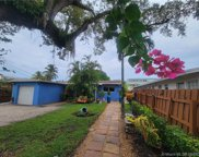 924 Sw 15th Ter, Fort Lauderdale image