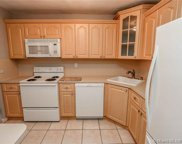 7400 Miami Lakes Dr Unit #D310, Miami Lakes image
