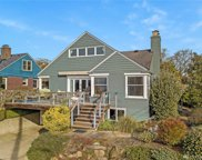 3512 NW 60th St, Seattle image
