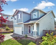 8506 78th Ave NE, Marysville image