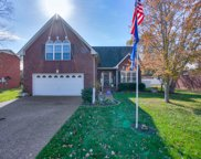 210 Little Turtle Way, Murfreesboro image